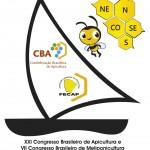 Logo Congresso 21
