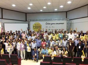 Congresso Bahiano