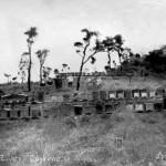 1928 – Apiário São Paulo de Antônio Zovaro – Caieiras/SP