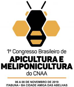 Logo-congresso