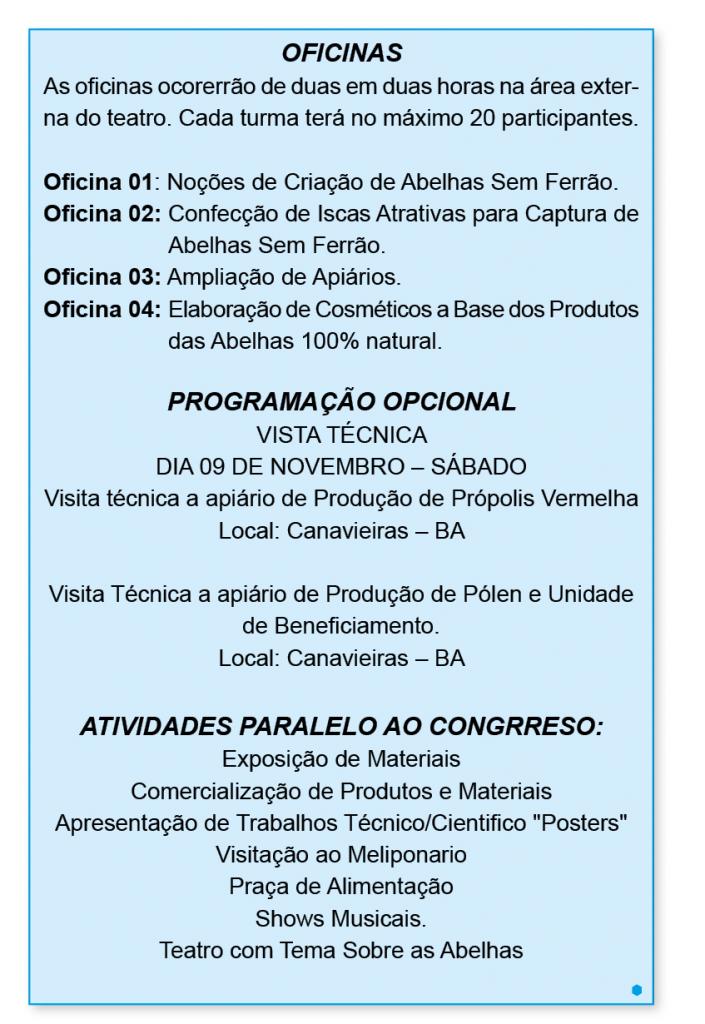 Quadro-3-Congresso
