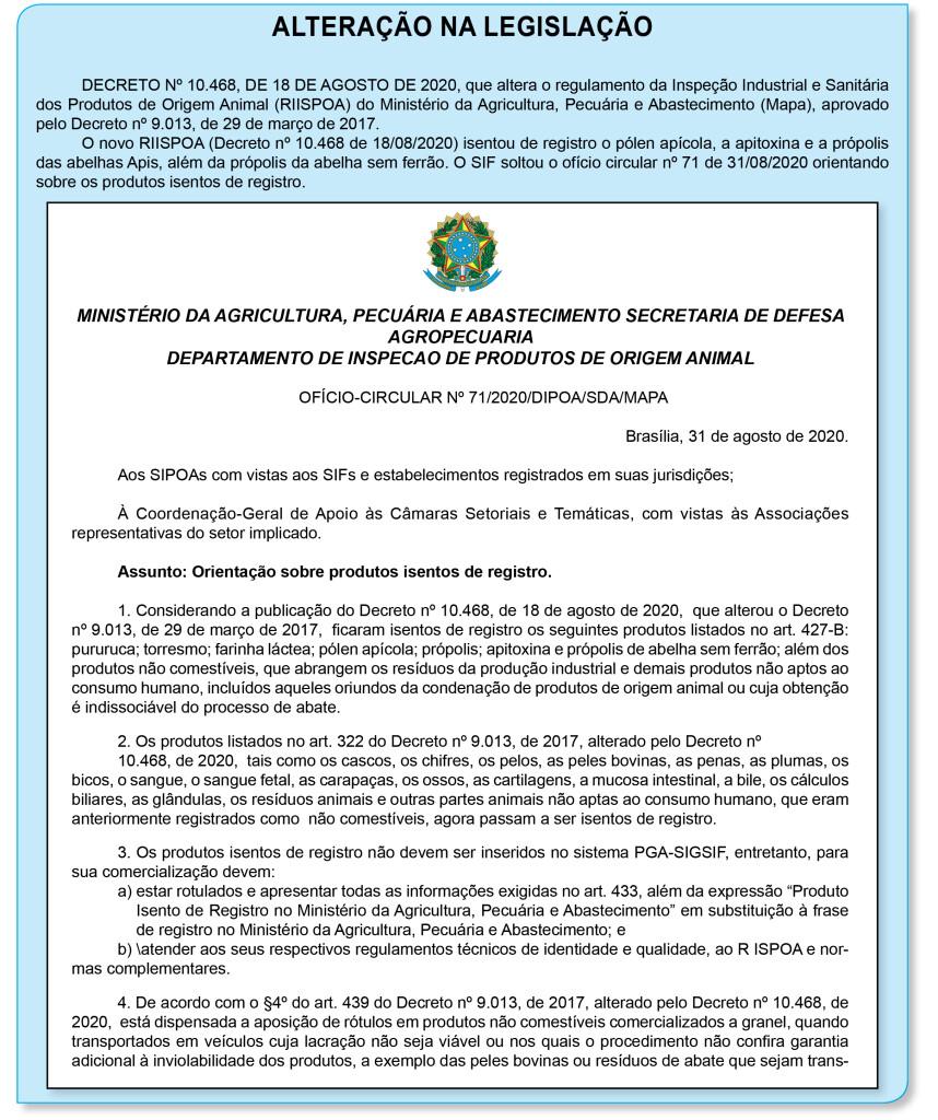 Alteracao-Legislacao_1