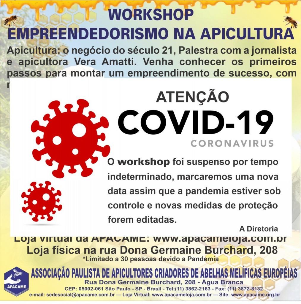 workshop-cancelado-grd
