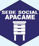 Sede social