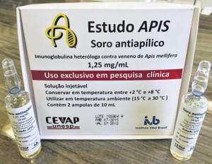 soro-antiveneno-de-abelhas