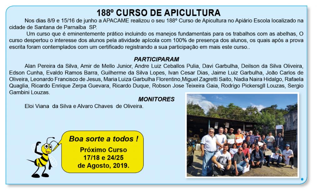 curso-188