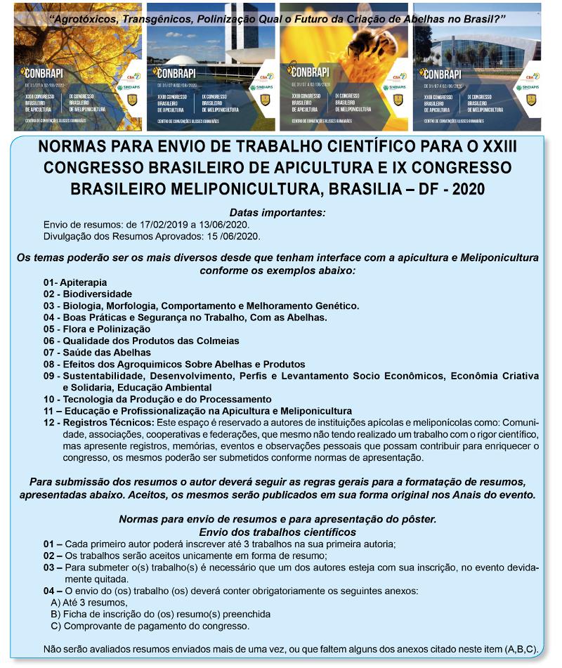 Página_1_congresso