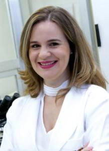 Dra. Andresa Aparecida Berretta