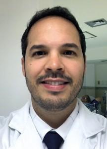 Dr. Marcelo Augusto Duarte Silveira