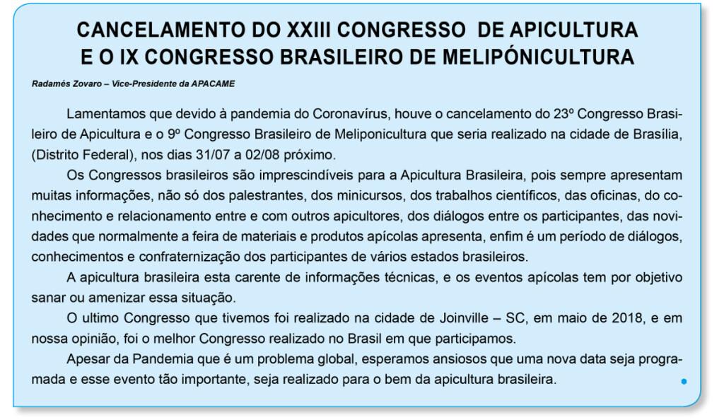 Quadro-Cancelamento-do-congresso