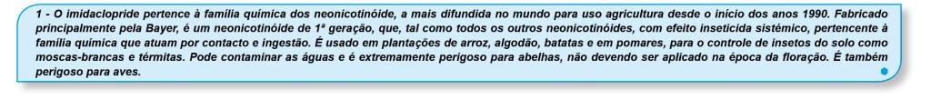 quadro-Agrotoxico