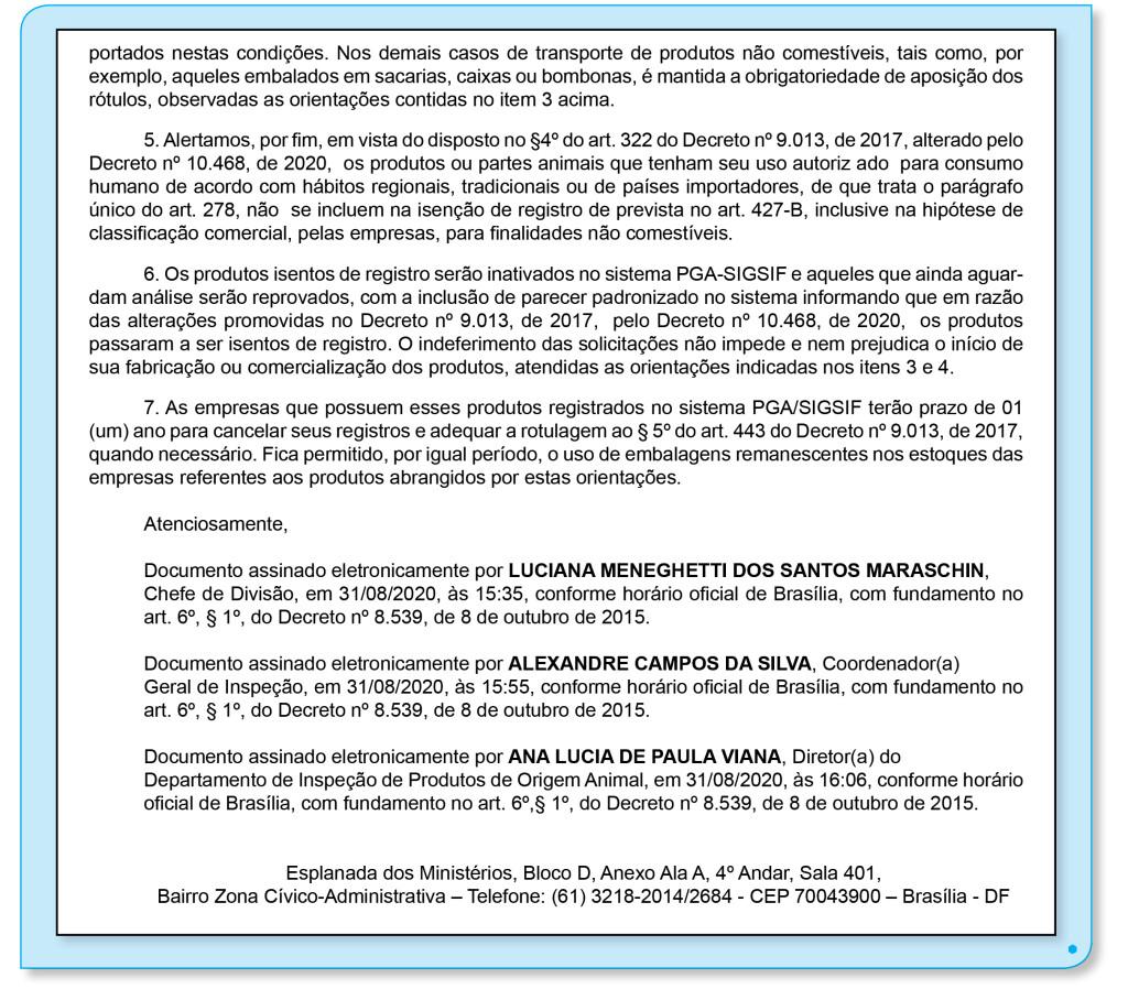 Alteracao-Legislacao_2